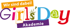Logo_Girls_Day_Akademie.jpg